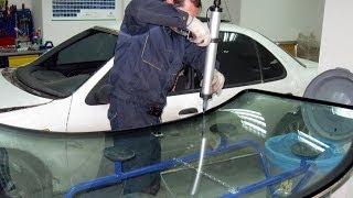 Как сбросить ошибку колодок на BMW Е60